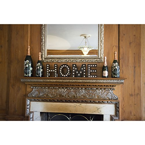 led-marquee-letter-light-home