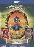 echange, troc Coffret Le Vilain Petit Canard / Les 3 Petits Cochons / Le Petit Poucet