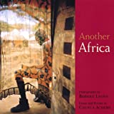 Another Africa: Photographs by Robert Lyons (0385490380) by Robert Lyons