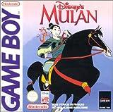echange, troc Disney's Mulan