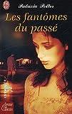 echange, troc Patricia Potter - Les fantômes du passé