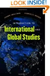 Introduction to International & Globa...