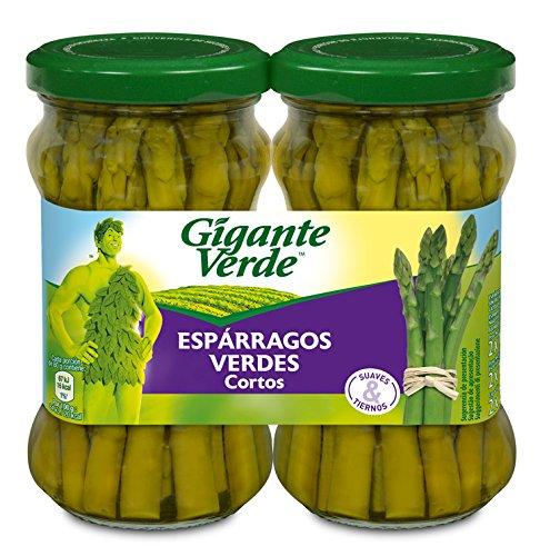 gigante-verde-bipack-frasco-esparragos-verdes-cortos-2-x-190-g