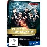 """Die Tricks der Photoshop-Profis - Volume 1von """"Galileo Press"""""""