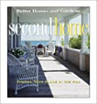 Second Home: Find Your Place in the F...