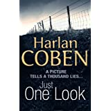 Just One Lookby Harlan Coben