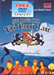 Ski Movie 3: Front Line - DVD