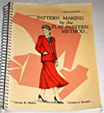 img - for Pattern Making by the Flat-Pattern Method book / textbook / text book