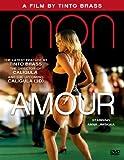 Mon Amour [Import]