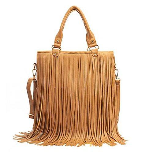 bauletto-all4you-donne-ragazza-signora-alla-moda-pu-pelle-nappa-borsa-borsa-a-tracolla-handbagbeige