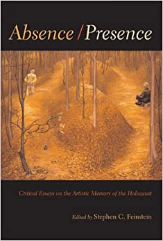 Psychoanalytic reflections on the holocaust selected essays