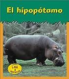 img - for El hipop tamo (Animales del zool gico) (Spanish Edition) book / textbook / text book