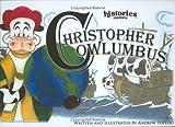 Christopher Cowlumbus