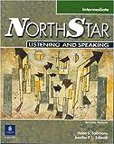 Northstar Listening and Speaking Intermediate W/CD