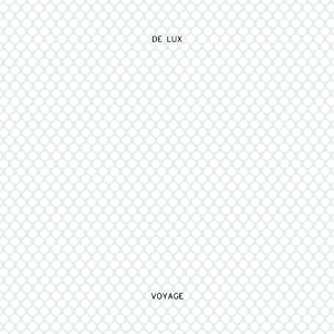 Voyage (2xLP+MP3)