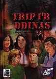 Trip ir Ddinas (Cyfres Fflic) (Welsh Edition)