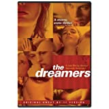 The Dreamers (Original Uncut NC-17 Version) ~ Michael Pitt