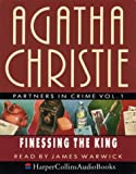 Agatha Christie Partners in Crime Volume 1: Finessing the King and Other Stories: v. 1