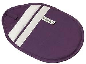 Le Creuset Textiles Pot Holder - Cassis