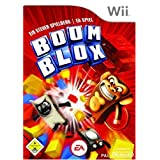 Boom Bloxvon &#34;Electronic Arts GmbH&#34;