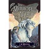 The Mirror of N'de: A Novel