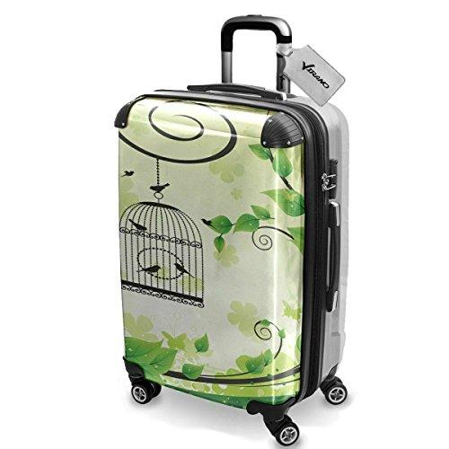 jaulas-de-pajaros-10009-policarbonato-abs-spinner-trolley-luggage-maleta-rigida-equipaje-con-4-rueda