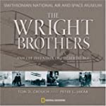 Wright Brothers and the Invention of...