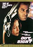 Out of Sight [DVD] [1998] [Region 1] [US Import] [NTSC]