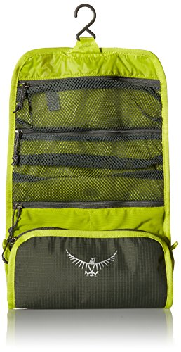 Osprey-Ultralight-Washbag-Roll-38-cm-electric-lime