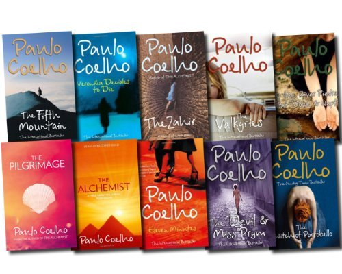 an analysis of the novel alchemist by paulo coelholn A short summary of paulo coelho's the alchemist this free synopsis covers all  the crucial plot points of the alchemist.