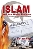 img - for Islam and New Global Realities book / textbook / text book