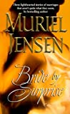 Bride By Surprise (By Request 3'S) (037320180X) by Muriel Jensen
