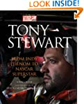 Tony Stewart: From Indy Phenom to Nas...