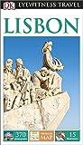 Collectif DK Eyewitness Travel Guide: Lisbon