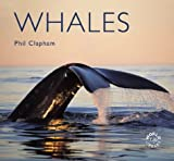 Whales (Worldlife Library)
