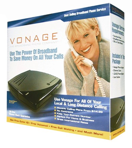 motorola-vt1005v-phone-adaptor-for-vonage-internet-phone-service