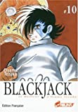 echange, troc Jacques Lalloz - Black Jack, Tome 10 :