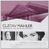 Mahler: Symphony No. 2 in C Minor Resurrection