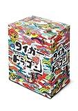 タイガー &ドラゴン DVD-BOX