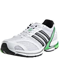 Adidas Adizero Tempo 4 Running Shoes