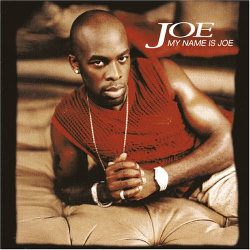 Joe - My Name Is Joe - Amazon.com Music