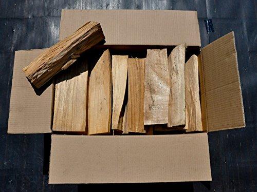 90 kg brennholz reine buche kammergetrocknet und ofenfertig 30 33 er l nge muster nat rliches. Black Bedroom Furniture Sets. Home Design Ideas