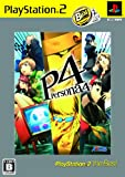 �ڥ륽��4 PlayStation 2 the Best