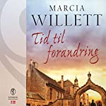 Tid til forandring | Marcia Willett