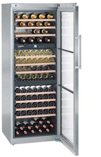 liebherr-wtes-5872-wine-coolers-freestanding-stainless-steel-5-20-c-stainless-steel-sn-st-b