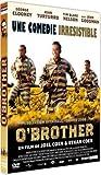 O'Brother | Coen, Joel. Metteur en scène ou réalisateur