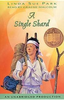 The Shakespeare Stealer - SlideShare