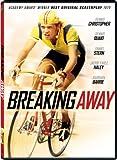 Breaking Away (Widescreen Edition)