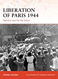 Liberation of Paris 1944: Patton's race for the Seine (Campaign)