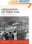 Campaign 194: Liberation of Paris 194...
